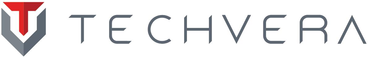 Logo White Hori- transparent-1